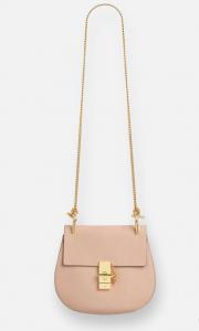 Chloe's Drew Bag