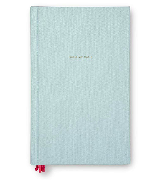Kate Spade New York Hardcover Notebook.png