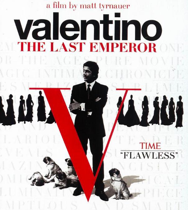 Valentino the Last Emperor.png
