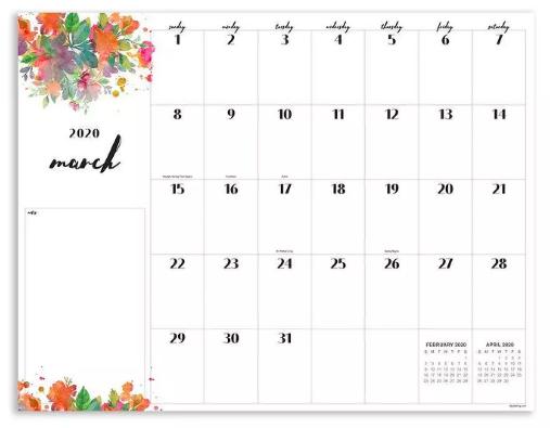 Desk Calendar .png