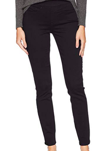 Black High Waisted Pant.png