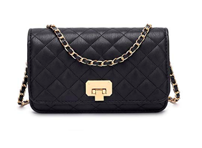 Chanel Inspired Bag.png