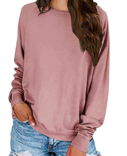 Long Sleeve Crew Neck Sweatshirt.png
