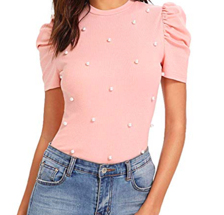 Pearl Embellished Tee.png