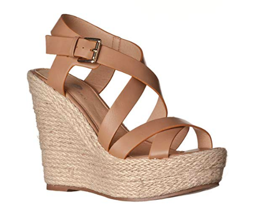 Wedge Sandals.png