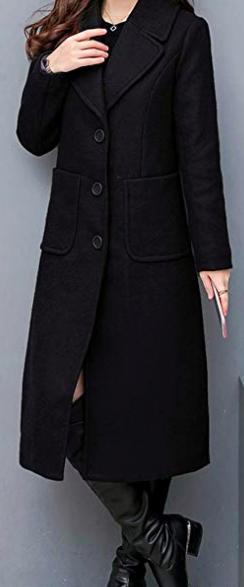 Classic Coat.png