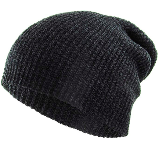 Slouchy Beanie.png