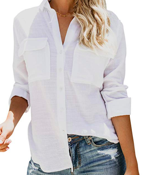 White Button Down.png