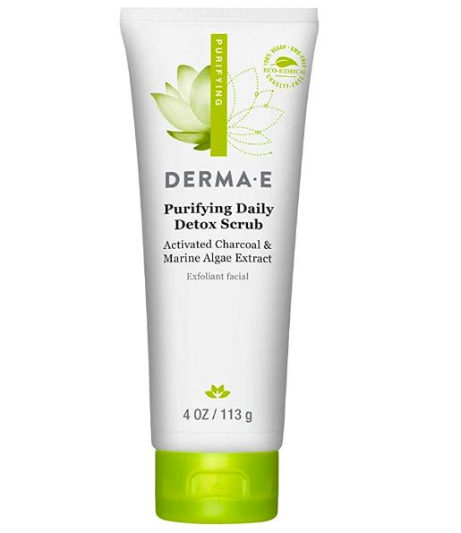 Derma-E Detox