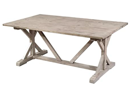 Farmhouse Table.png