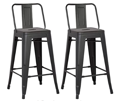 Industrial Barstools.png
