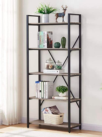 Industrial Farmhouse Bookcase.png