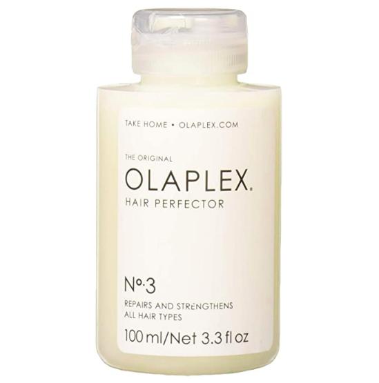 Olaplex Hair Perfector.png