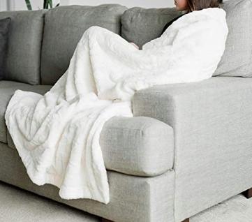 Ultra Soft Blanket.png