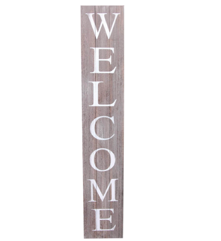 Welcome Sign for Porch.png