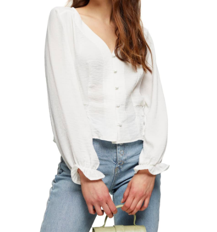 White Long Sleeve Top.png