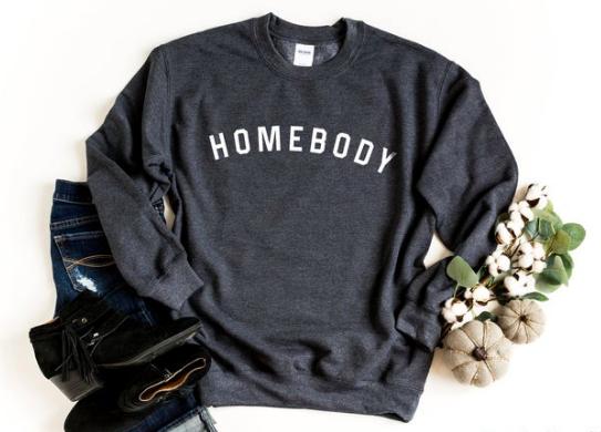 Homebody Sweatshirt.png