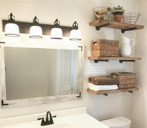 Wood Floating Shelves.png
