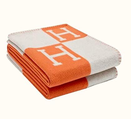 Hermes Blanket.png