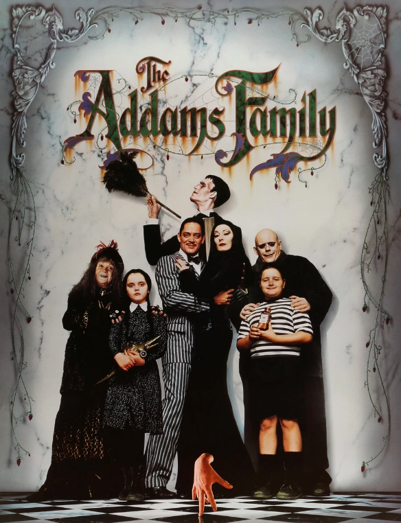 The Addams Family.png