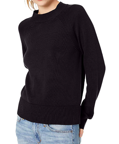 boat neck sweater.png