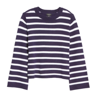 nordstrom striped sweater.png